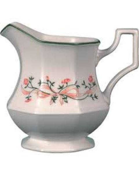 (OUT OF STOCK) JOHNSON BROTHERS ETERNAL BEAU TEAPOT SET